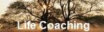 Phoenix Life Coach - Life Coaching, Relationships, Executive, Phoenix & Scottsdale